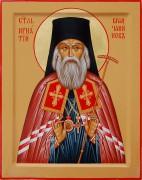 Sfîntul Ierarh Ignatie (Briancianinov)