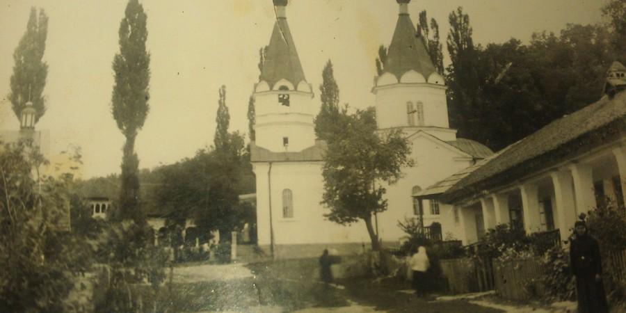 biserica de vară-3
